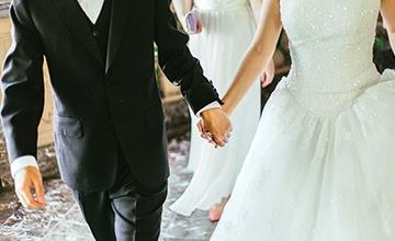 ご結婚の記念やスピーチなどのビデオレター